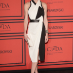 The 2013 CFDA Awards: Top Red Carpet Looks & The Winners