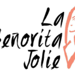 Jennifer Dixon via La Senorita Jolie-Creating a New Market for the Business of Fashion