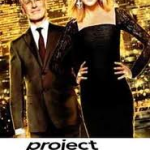 Project Runway's Perfect Formula for Surprises & DRAMA!!