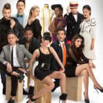 All About Project Runway All-Stars, Season 3!