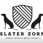 Slater Zorn Update: Major Collaboration with Ciner, Long-Running Costume Jewelry House