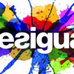 Desigual Cordially Invites you to Embrace the Love!