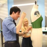 "UTG Designers Create ""Fast Fashion Fixes"""
