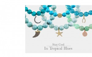 HomePage-Tropical-Blues