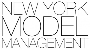 New_York_Model_Management_99989