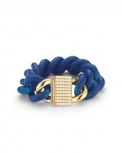 Trium_Bracelet_blue