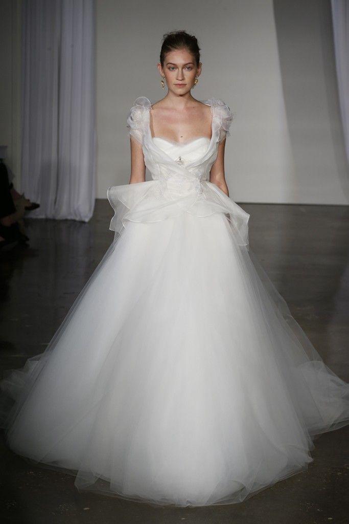 fall-2013-wedding-dress-marchesa-bridal-7__full