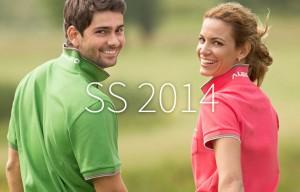 golf_ss2014