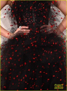 sarah-paulson-emmys-2014-04