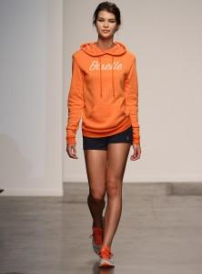 trials-orange-runway_5