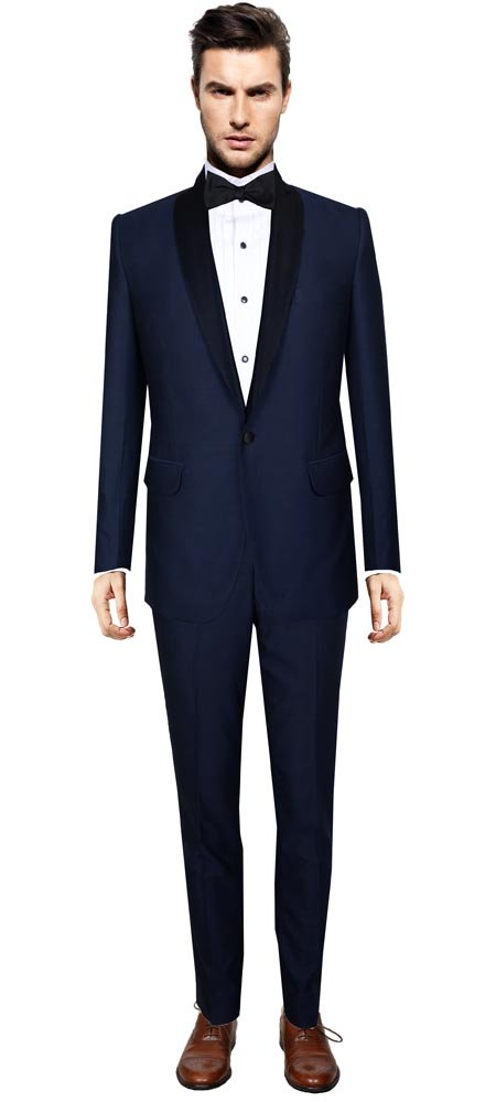 x450-wide-navy-blue-shawl-lapel-tuxedo-for-wedding.jpg.pagespeed.ic.ePNlVBpvO7