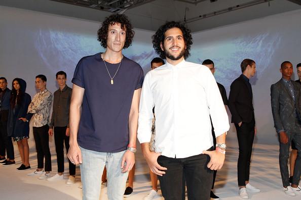 Liam+Fayed+Bespoken+Presentation+Mercedes+j3zLaSr_1wMl