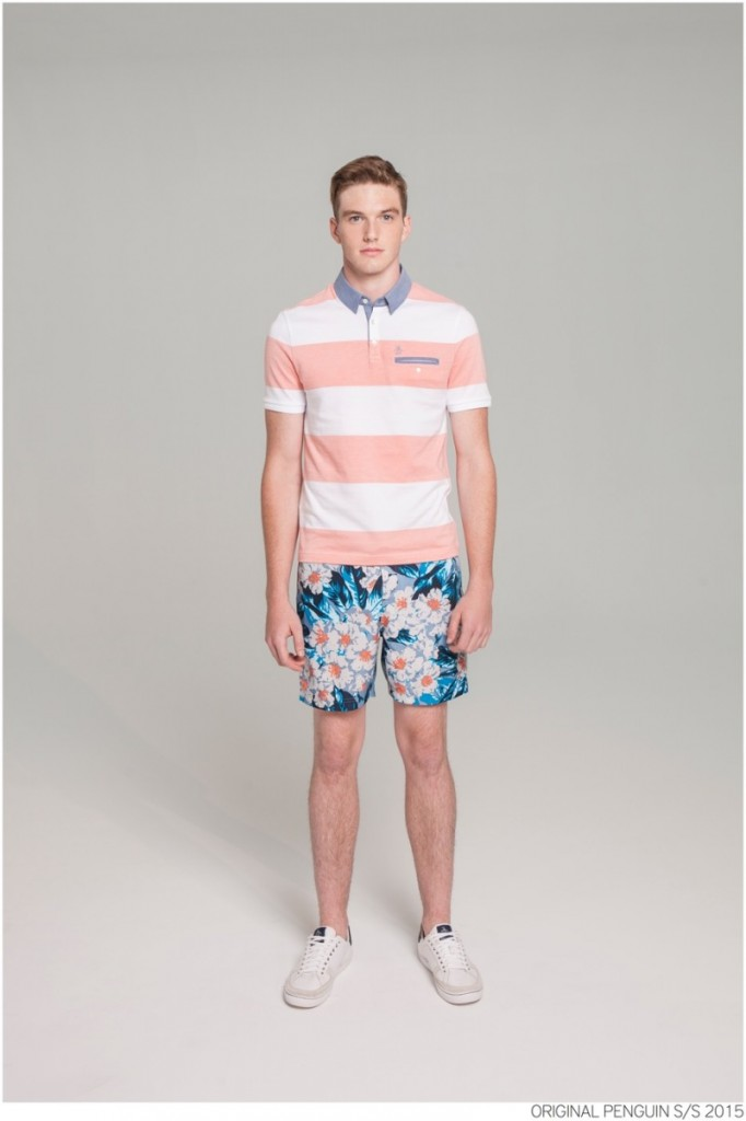 Original-Penguin-Spring-Summer-2015-Collection-012-800x1200