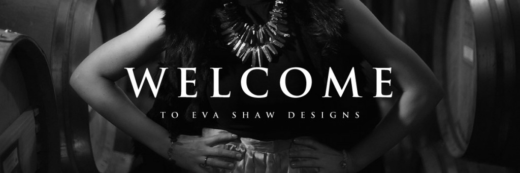 Welcome-Eva-Shaw-Designs-Jewelry