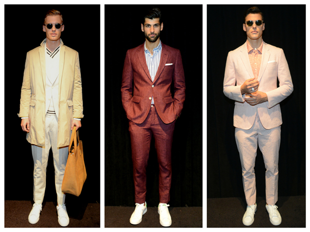 esq-haspel-spring-summer-2015-the-esquire-090914-xl