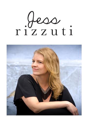 jess-rizzuti
