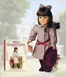 samantha-thumb-320x371