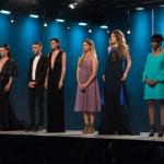 And the PR Season 13 Winner is……