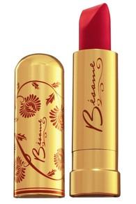 lipstick_full_res