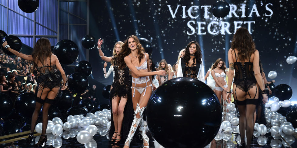 05-victorias-secret-fashion-show