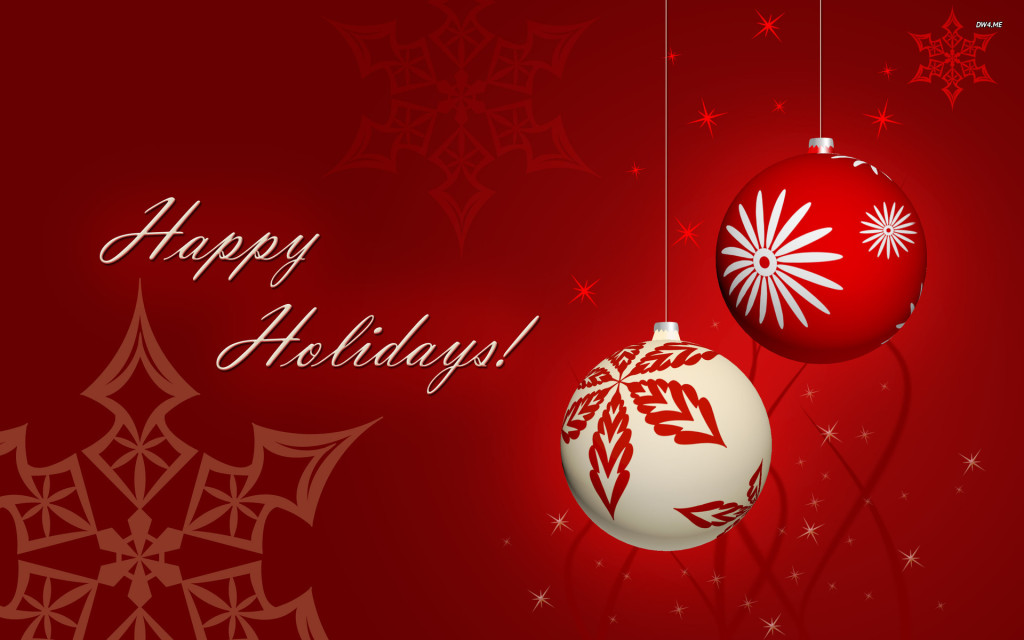 1002-happy-holidays-1920x1200-holiday-wallpaper