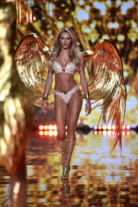 39-victorias-secret-fashion-show