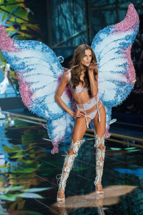 51-victorias-secret-fashion-show
