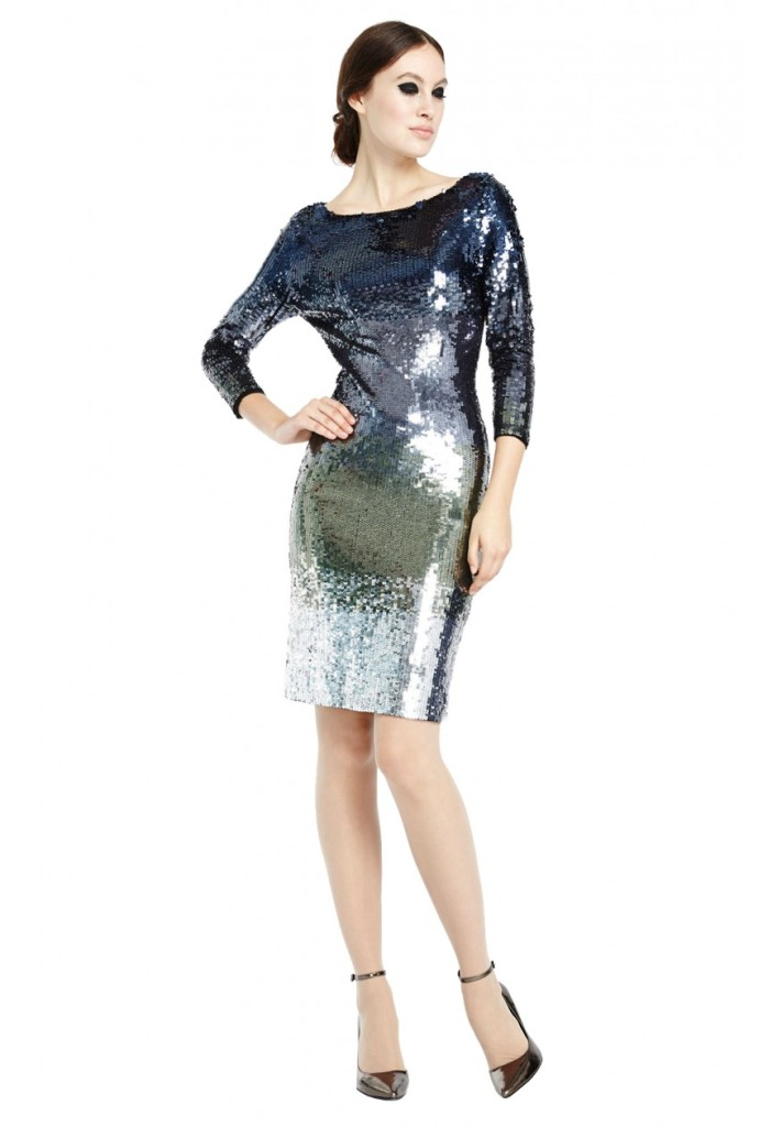 alice_and_olivia_ramseysequinboatneckdress_navytealgunmetalsilver_1_jpeg_7