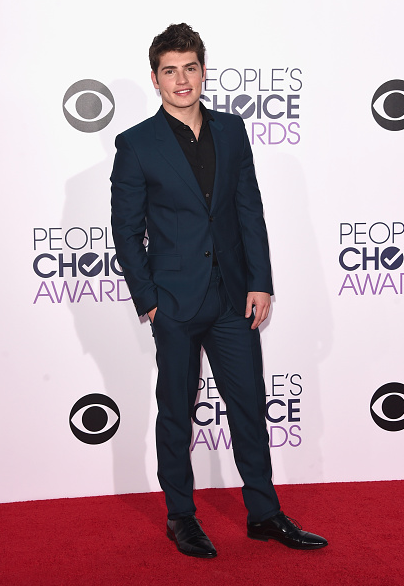 gregg-sulkin-peoples-choice-awards