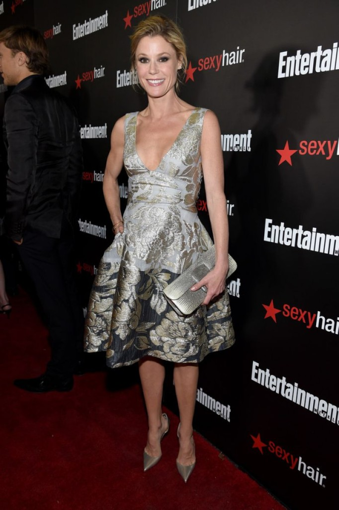 julie-bowen-entertainment-weekly-s-sag-awards-2015-nominees-party_3