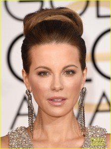 kate-beckinsale-brightens-up-the-golden-globes-2015-red-carpet-06