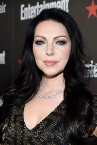 laura-prepon-entertainment-weekly-s-sag-awards-2015-nominees-party_1
