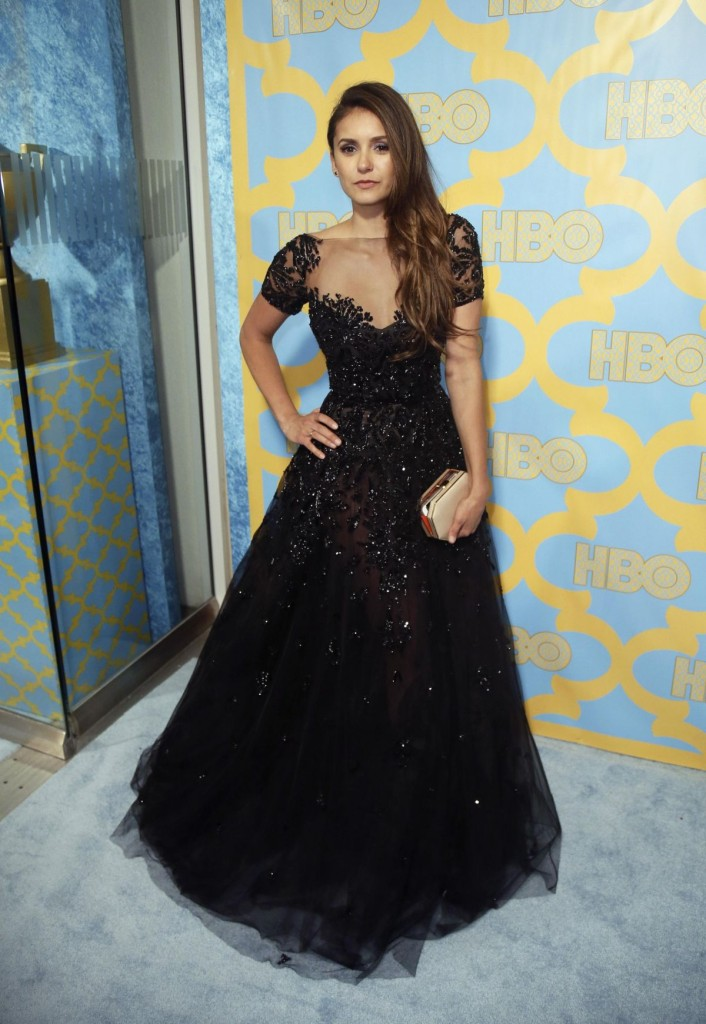 nina-dobrev-at-hbo-s-post-2015-golden-globe-awards-party_3