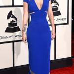 2015 Grammy Awards — Best Dressed