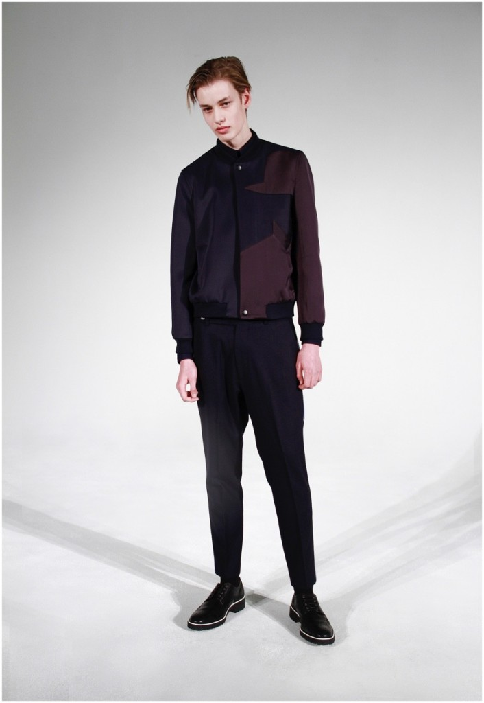 Carlos-Campos-Fall-Winter-2015-Menswear-Collection-013