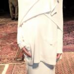 Naadam – NYFW Debut