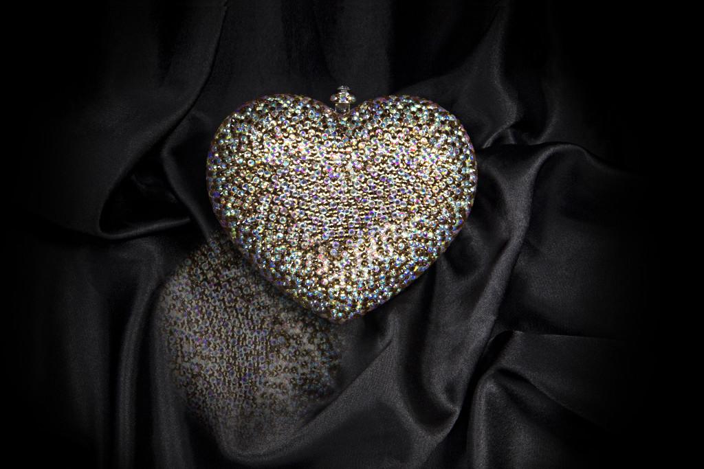 LOVE HEART MULTI GCB4003 copy