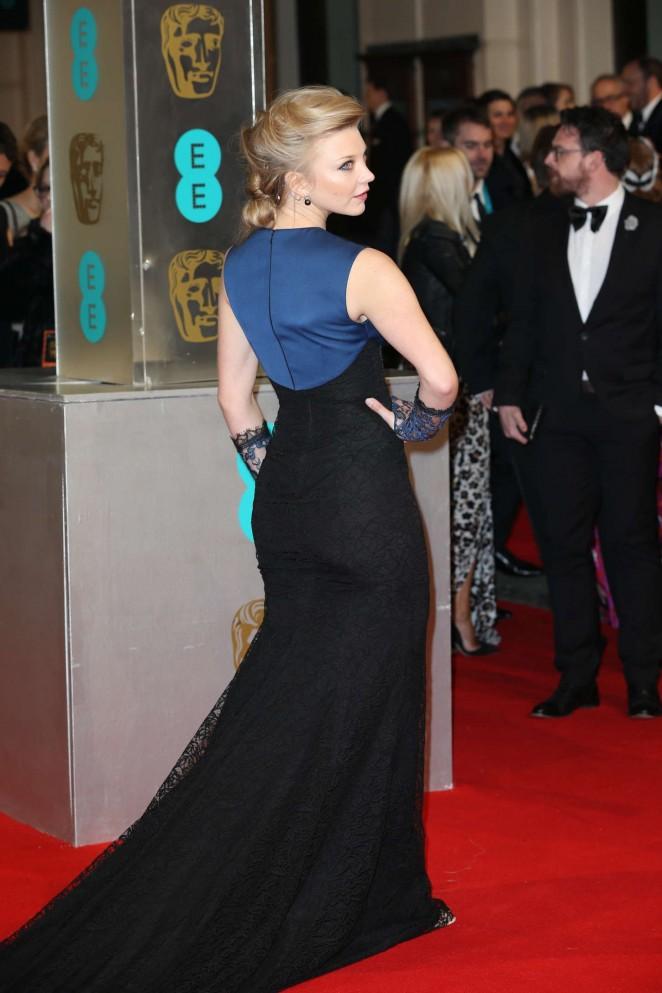 Natalie-Dormer-BAFTA-Awards-2015-07-662x993