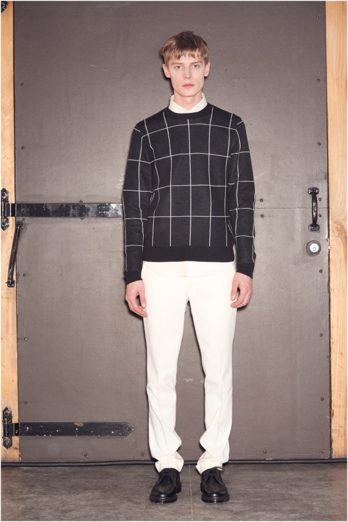Timo-Weiland-Fall-Winter-2015-Menswear-Collection-004