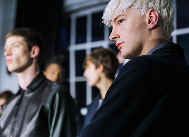 Timo-Weiland-NYFW-Fall-Winter-2015-menswear-sakspov-saks-at-the-shows