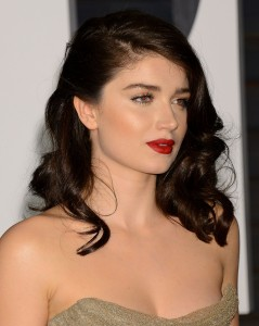 eve-hewson-2015-vanity-fair-oscar-party-in-hollywood_4