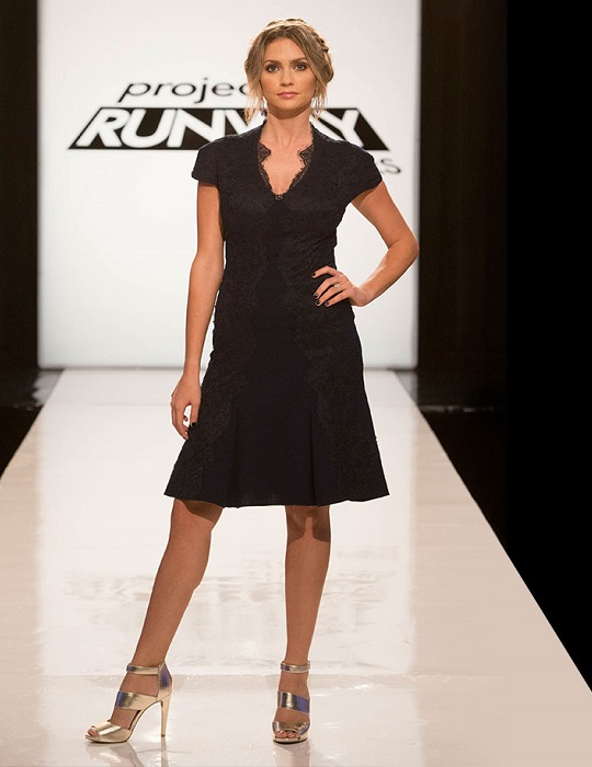 -project-r4unway--all