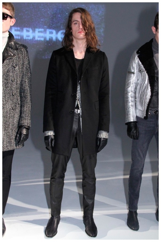JLindeberg-Fall-Winter-2015-Menswear-Collection-003