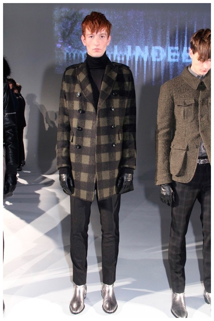 JLindeberg-Fall-Winter-2015-Menswear-Collection-008