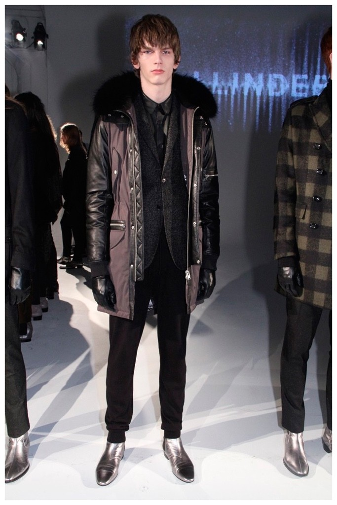 JLindeberg-Fall-Winter-2015-Menswear-Collection-009