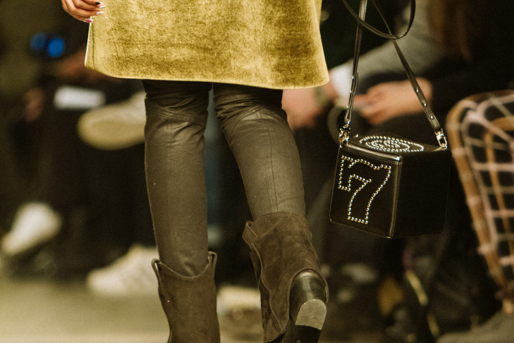 kye-fall-winter-2015-collection-19