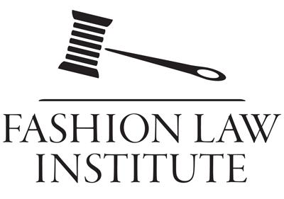 FLI_Logo_400
