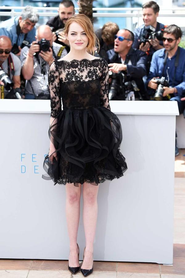Emma_Stone_ODLR_Cannes_2015-600x900
