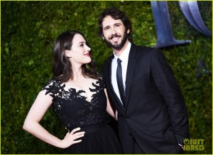 josh-groban-girlfriend-kat-dennings-tony-awards-2015-04