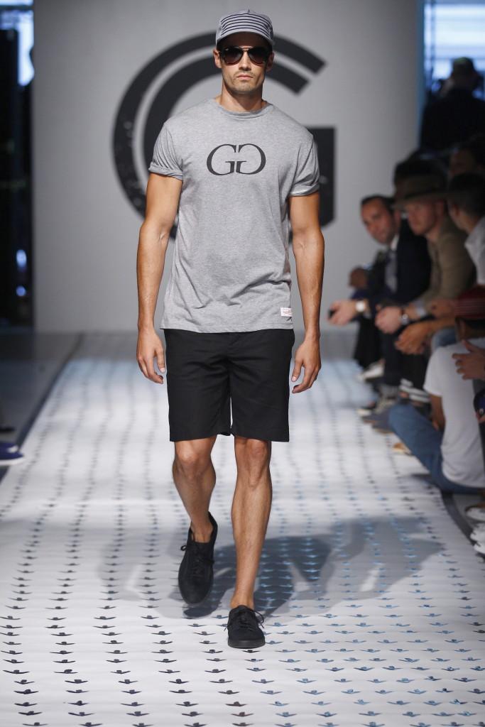 Grungy Gentleman SS16 Look 20
